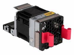 2061337-Hewlett-Packard-Enterprise-JL594A-componente-switch-HPE-X721-FB-FAN-TRA miniatura 2