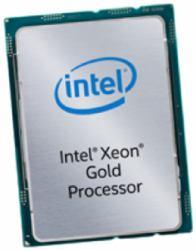 2022025-Fujitsu-Intel-Xeon-Gold-5118-2-3GHz-16-5MB-L3-processore-INTEL-XEON-GOL miniatura 2