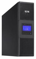 2022274-Eaton-9SX-9SX5KI-USV-Wechselstrom-200-208-220-230-240-V-4500-Watt miniatura 2