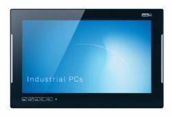 2022274-ADS-TEC-OPC8015-CEL-1-5GHZ-8GB-WIN10-IN miniatura 2