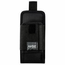 2022274-Socket-Mobile-AC4145-1903-custodia-per-cellulare-Custodia-a-fondina-Nero miniatura 2