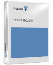 2022026-F-SECURE-FCCWSN1NVXBIN-licenza-per-software-aggiornamento-F-Secure-Clie miniatura 2