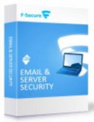 2022026-F-SECURE-FCGESN1NVXBIN-Multilingua-licenza-per-software-aggiornamento-F miniatura 2