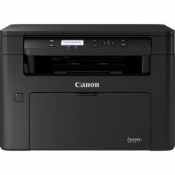 2022274-Canon-i-SENSYS-MF113w-Laser-2400-x-600-DPI-22-ppm-A4-Wi-Fi-Canon-i-SENS miniatura 2