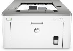 2022274-HP-LaserJet-Pro-M118dw-1200-x-1200-DPI-A4-Wi-Fi-HP-LaserJet-Pro-M118dw miniatura 2