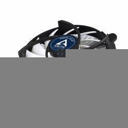 2061337-Arctic-Alpine-12-Low-Profile-Compact-Heatsink-amp-Fan-Intel-115x-Sockets-F miniatura 2