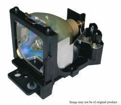 2044315-GO-Lamps-GL626K-lampada-per-proiettore-GO-Lamps-Lampada-proiettore-e miniatura 2
