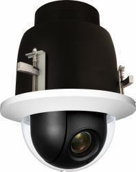 2022274-Orion-DX-832IH-Indoor-inc-PSU-PTZ-30x-zoom-1080p-120dB-UWDR-EIS-P miniatura 2