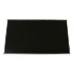 2061183-MicroScreen-LTN154AT07-ricambio-per-notebook-Display-Samsung-LTN154AT07 miniatura 2
