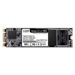 2061337-Team-Group-MS30-M-2-SATA-SSD-drives-allo-stato-solido-128-GB-Serial-ATA miniatura 2