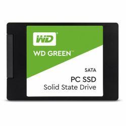 2061337-Western-Digital-WD-Green-drives-allo-stato-solido-2-5-1000-GB-Serial-ATA miniatura 2