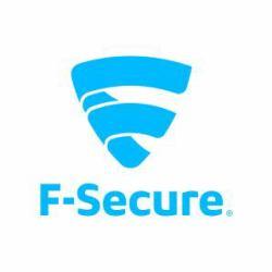 2022027-F-SECURE-Client-Security-Premium-Rinnovo-Inglese-F-Secure-Client-Securi miniatura 2