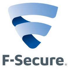 2022027-F-SECURE-Protection-Service-Email-3y-F-Secure-Protection-Service-for-E miniatura 2
