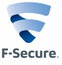 2022027-F-SECURE-PSB-Email-Srv-Sec-Ren-1y-Rinnovo-F-Secure-Protection-Service miniatura 2