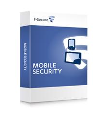 2022026-F-SECURE-FMAVSR1NVXAIN-licenza-per-software-aggiornamento-Rinnovo-Multil miniatura 2