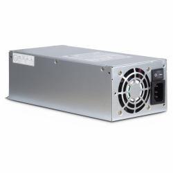 2022025-Inter-Tech-ASPOWER-U2A-B20500-S-alimentatore-per-computer-500-W-Acciaio miniatura 2