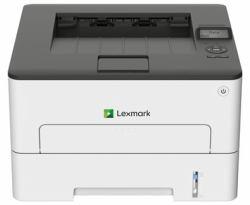 2022274-Lexmark-B2236dw-1200-x-1200-DPI-A4-Wi-Fi-Lexmark-B2236dw-Drucker-mo miniatura 2