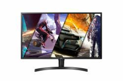 2044315-LG-32UK550-B-LED-display-81-3-cm-32-3840-x-2160-Pixel-4K-Ultra-HD-Nero miniatura 2