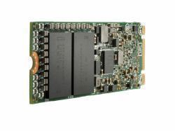 2061239-Hewlett-Packard-Enterprise-875488-B21-drives-allo-stato-solido-M-2-240-G miniatura 2