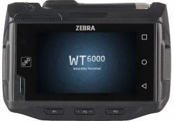 2022026-WT6000-WEAR-TERM-TOUCH-ANDR-WT6000-WEARABLE-TERMINAL-CAPACITIVE-TOUCH miniatura 2