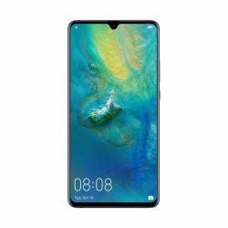 2512474-Huawei-Mate20-X-18-3-cm-7-2-6-GB-128-GB-Doppia-SIM-Blu-5000-mAh-Huawe miniatura 2