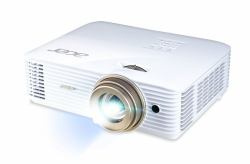 2061580-Acer-V6520-videoproiettore-2200-ANSI-lumen-DLP-1080p-1920x1080-Proiett miniatura 2