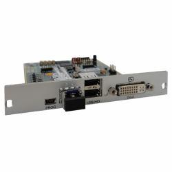 2488807-Black-Box-ACX1MR-DHID-SM-scheda-di-interfaccia-e-adattatore-Interno-DVI miniatura 2