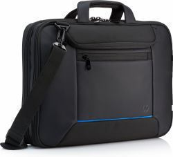 miniatura 2 - 5129021-HP Custodia con apertura dall'alto Recycled Series 15.6'' Top Load (HP R