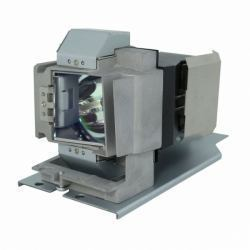 2044483-Vivitek-5811117577-SVV-lampada-per-proiettore-190-W-Lamp-for-the-D-871S miniatura 2