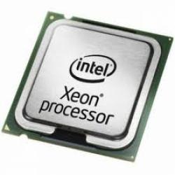 2044314-Lenovo-Intel-Xeon-E5-2630-v3-processore-2-4-GHz-20-MB-L3-INTEL-XEON-PRO miniatura 2