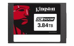 2022274-Kingston-Technology-DC500-2-5-3840-GB-Serial-ATA-III-3D-TLC-Kingston-Da miniatura 2