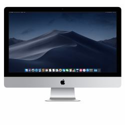 2022274-Apple-iMac-54-6-cm-21-5-4096-x-2304-Pixel-Intel-Core-i5-di-ottava-ge miniatura 2