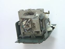 2095185-Vivitek-5811118154-SVV-lampada-per-proiettore-190-W-Lamp-for-the-D-551 miniatura 2