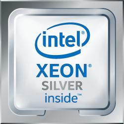 2044315-Intel-Xeon-4208-processore-2-1-GHz-Scatola-11-MB-XEON-SILVER-4208-2-10G miniatura 2