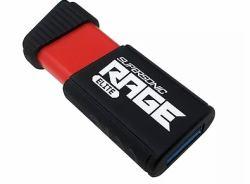 2022274-Patriot-Memory-Supersonic-Rage-Elite-unita-flash-USB-256-GB-USB-tipo-A-3 miniatura 2