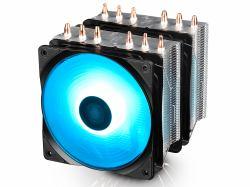 1915688-Deepcool-CPU-Air-Cooler-NEPTWIN-RGB miniatuur 2