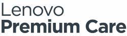 2022026-Lenovo-PremiumCare-with-Onsite-Upgrade-Serviceerweiterung-Arbeitszei miniatura 2