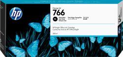 2022274-HP-766-Originale-Nero-per-foto-1-pezzo-i-HP-766-300-ml-Photo-Black miniatura 2