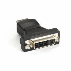 2061284-Black-Box-FA790-cavo-di-interfaccia-e-adattatore-HDMI-DVI-D-Nero-HDMI-M miniatura 2