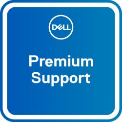 2022026-DELL-Upgrade-from-1Y-Collect-amp-Return-to-3Y-Premium-Support-Dell-Upgrad miniatura 2