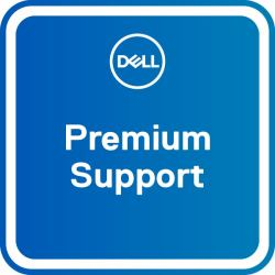 2022026-DELL-Upgrade-from-1Y-Basic-Onsite-to-4Y-Premium-Support-Dell-Upgrade-to miniatura 2