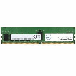 2044193-DELL-AA579532-memoria-16-GB-DDR4-2933-MHz-Dell-DDR4-16-GB-DIMM-28 miniatura 2