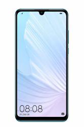 2022026-Huawei-P30-Lite-15-6-cm-6-15-4-GB-128-GB-Dual-SIM-ibrida-Blu-3340-mAh miniatura 2