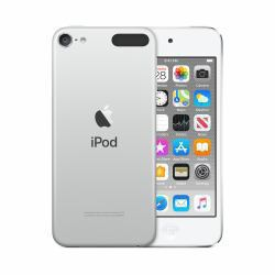 2092045-Apple-iPod-touch-32GB-Lettore-MP4-Argento-IPOD-TOUCH-32GB-SILVER-10 miniatura 2