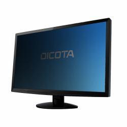 2044315-Dicota-D31315-schermo-anti-riflesso-Filtro-per-la-privacy-senza-bordi-pe miniatura 2