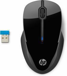 2044510-HP-3FV67AA-mouse-RF-Wireless-Blue-LED-1600-DPI-Ambidestro-Wireless-Mous miniatura 2