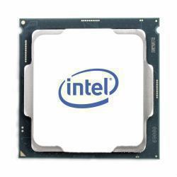 2022274-Intel-Xeon-E-2224-processore-3-4-GHz-8-MB-CPU-Intel-Xeon-E-2224-3-4-GHz miniatura 2