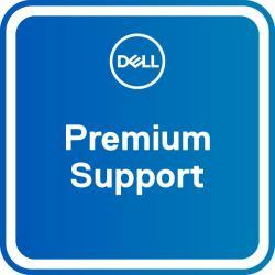 2022026-DELL-Aggiorna-da-1-anno-Collect-amp-Return-a-3-anni-Premium-Support-Dell miniatura 2