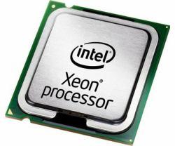 miniatura 2 - 4508379-IBM Intel Xeon E5-2620 v2 processore 2,1 GHz 15 MB L3 (IBM CPU XE E5-262