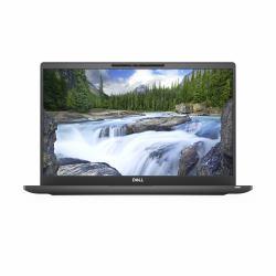 2465436-DELL-Latitude-7400-Nero-Computer-portatile-35-6-cm-14-1920-x-1080-Pixe miniatura 2